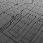 Tips Menemukan Jasa Pembuatan Website Blitar