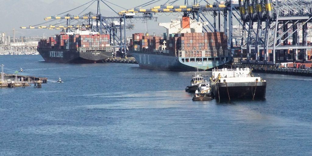 Alasan Menggunakan Undername Export Kopi