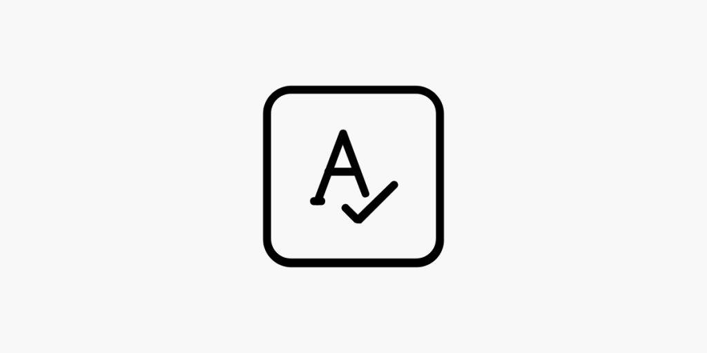 Cara Memilih Fonts Untuk Website