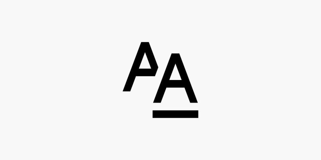 Manfaat Fonts Dalam Website