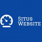 cara mudah membuat situs web gratis